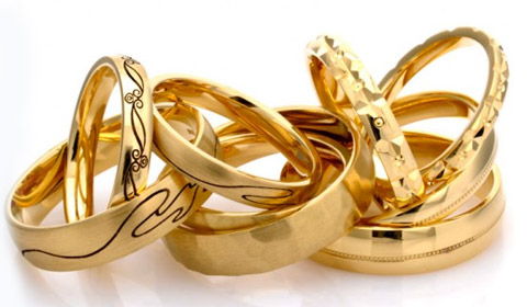 Сразу оговоримся, что мы не обсуждаем вариант покупки золотых изделий с  антикварной, коллекционной, дизайнерской составляющей цены. f050b72802b