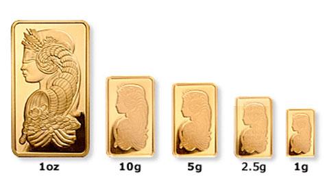 Вследствие этого многие понятия, относящиеся к золоту, берут свое начало с  давних времен. К примеру, определение цены золота на Лондонской Бирже  Металлов ... 6e6e739863b